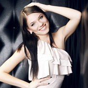 Charming bride Olga, 21 yrs.old from Kharkov, Ukraine