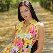 Beautiful miss Natalia, 29 yrs.old from Lugansk, Ukraine