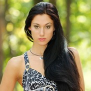 Beautiful miss Natalia, 30 yrs.old from Lugansk, Ukraine