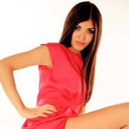Beautiful girl Irina, 26 yrs.old from Lugansk, Ukraine