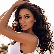 Hot wife Natalia, 31 yrs.old from Sevastopol, Russia