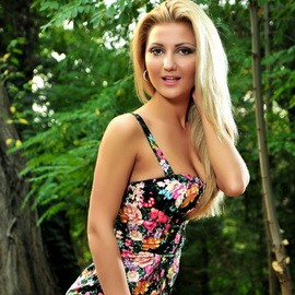 Gorgeous girl Maria, 19 yrs.old from Odessa, Ukraine