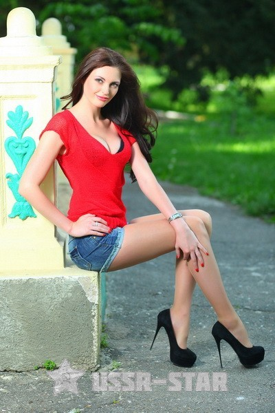 Topic, Katya from odessa ukraine single All above