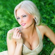 Sexy wife Svetlana, 32 yrs.old from Odessa, Ukraine