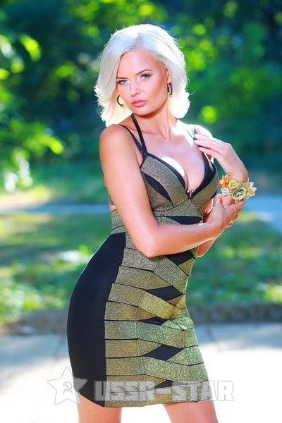 meet girls online dating santa cruz Santa cruz is full of hot white women - you just don't know it they're all online at interracialdatingcentral join today and meet women in santa cruz tonight.