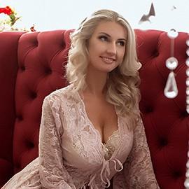 Beautiful girl Evgeniya, 32 yrs.old from Donetsk, Ukraine