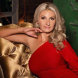 Sexy miss Evgeniya, 32 yrs.old from Donetsk, Ukraine