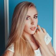 Single girl Aleksandra, 28 yrs.old from Simferopol, Ukraine