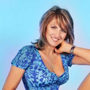 Sexy wife Lilia, 51 yrs.old from Lugansk, Ukraine