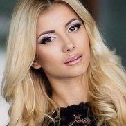 Single girl Alina, 23 yrs.old from Kiev, Ukraine