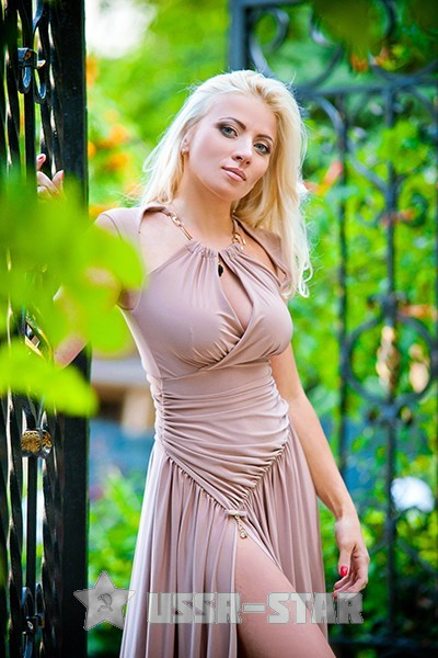 Adult Dating and Casual Sex No Strings adult dating