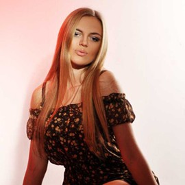 Hot woman Olga, 27 yrs.old from Lugansk, Ukraine
