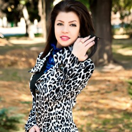 Amazing girl Katya, 21 yrs.old from Poltava, Ukraine