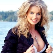Nice wife Irina, 27 yrs.old from Nikolaev, Ukraine