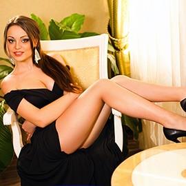 Sexy bride Victoria, 27 yrs.old from Odessa, Ukraine