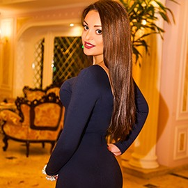 Nice girl Victoria, 27 yrs.old from Odessa, Ukraine