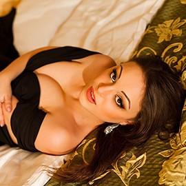 Hot girlfriend Victoria, 28 yrs.old from Odessa, Ukraine