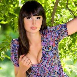 Sexy woman Ilona, 33 yrs.old from Odessa, Ukraine