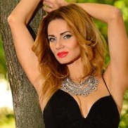 Amazing woman Irina, 37 yrs.old from Berdyansk, Ukraine
