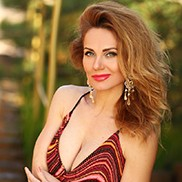 Amazing woman Irina, 35 yrs.old from Berdyansk, Ukraine