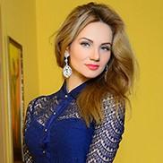 Amazing woman Irina, 34 yrs.old from Berdyansk, Ukraine