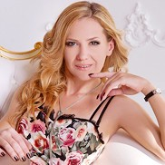 Hot miss Tatiyana, 44 yrs.old from Zaporizhie, Ukraine