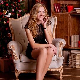 Nice girlfriend Tatiyana, 44 yrs.old from Zaporizhie, Ukraine