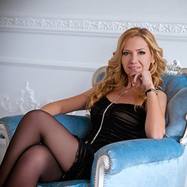 Sexy girlfriend Tatiyana, 44 yrs.old from Zaporizhie, Ukraine