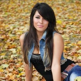 Gorgeous miss margarita 22 yrs old from bakhchisaray ukraine