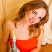 Pretty girl Elena, 34 yrs.old from Odessa, Ukraine