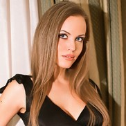 Pretty girl Elena, 34 yrs.old from Odessa, Ukraine