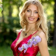 Pretty girl Yulia, 27 yrs.old from Odessa, Ukraine