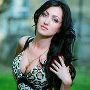 Nice girl Olga, 34 yrs.old from Odessa, Ukraine