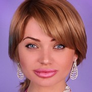 Gorgeous lady Alena, 28 yrs.old from Kharkov, Ukraine