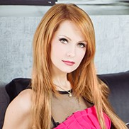 Beautiful wife Irina, 30 yrs.old from Sevastopol, Russia