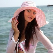 Hot miss Nataliya, 28 yrs.old from Odessa, Ukraine