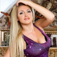 Amazing miss Katya, 23 yrs.old from Odessa, Ukraine