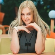 Pretty pen pal Irina, 26 yrs.old from Alushta, Russia