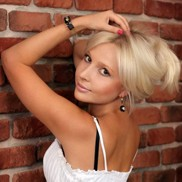 Sexy woman Vera, 29 yrs.old from Gorlovka, Ukraine