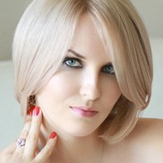 Gorgeous pen pal Yulia, 33 yrs.old from Simferopol, Ukraine