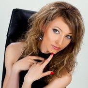Sexy lady Oksana, 34 yrs.old from Odessa, Ukraine