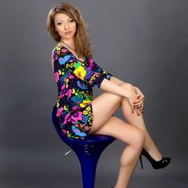 Ukraine Woman Likes To 97