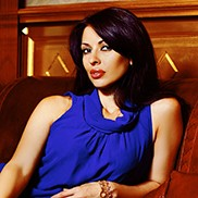 Amazing lady Aleksandra, 34 yrs.old from Nikolaev, Ukraine