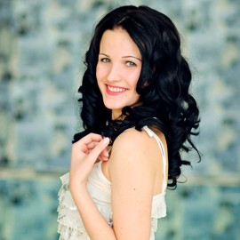Charming woman Julia, 23 yrs.old from Poltava, Ukraine