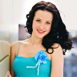 Beautiful woman Julia, 23 yrs.old from Poltava, Ukraine