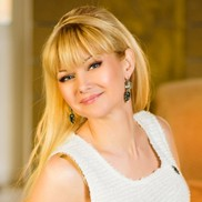 Pretty bride Natalia, 45 yrs.old from Nikolaev, Ukraine