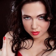 Beautiful miss Alla, 27 yrs.old from Sevastopol, Ukraine