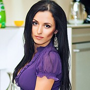 Beautiful girl Maria, 26 yrs.old from Kharkov, Ukraine