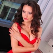 Gorgeous pen pal Yana, 26 yrs.old from Odessa, Ukraine