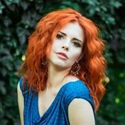 Beautiful wife Eugenia, 29 yrs.old from Donetsk, Ukraine